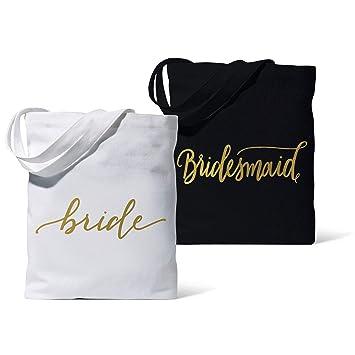 Amazon.com: Juego de 11 bolsas de lona para playa, para ...