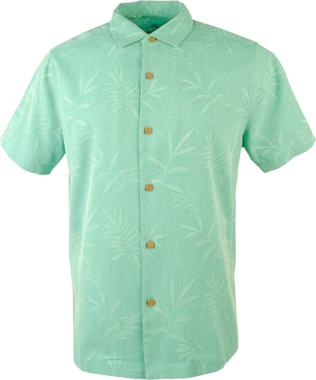 tommy bahama mens clothes