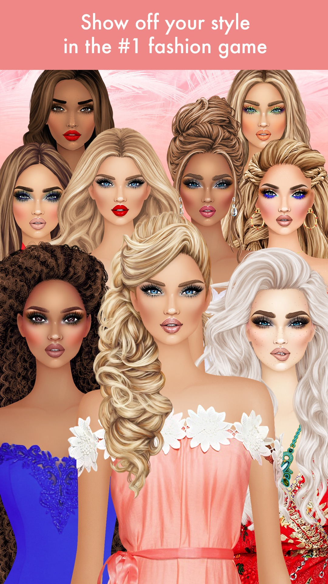 Free girl online games to play now