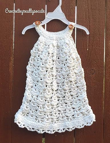 9de01e17b6c Amazon.com  Handmade baby gift