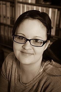 Diana Dettmann