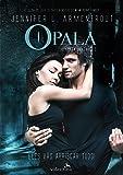 Opala - Volume 3