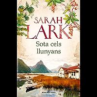Sota cels llunyans (Catalan Edition)