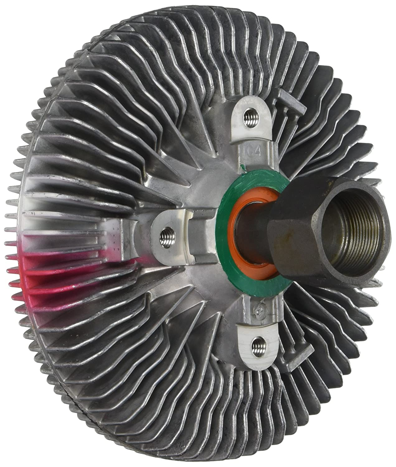 Genuine Chrysler 52028994AC Fan Clutch