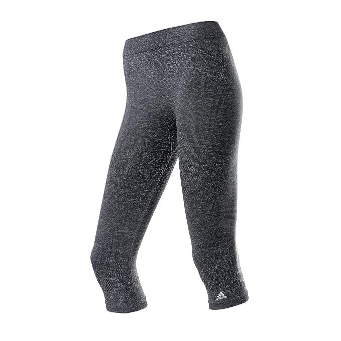pantaloni adidas grigio scuro
