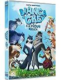 Bianca & Gray e la Pozione Magica (DVD)