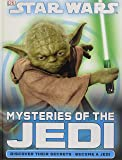 Star Wars: Mysteries of the Jedi
