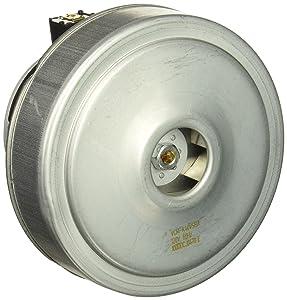 Bissell 203-2320 Motor, 6390/3910/3920/87B4/3950/3990/6393 Velocity