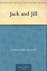 Jack and Jill Kindle Edition