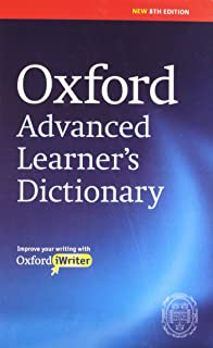 the oxford 3000 vocabulary trainer