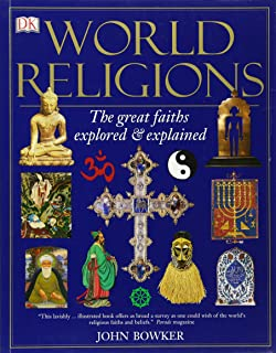 merriam webster s encyclopedia of world religions merriam webster  world religions the great faiths explored explained