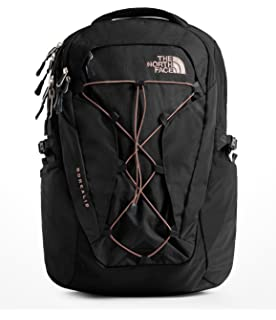 6e421c3c73 Amazon.com: The North Face Women's Solid State Laptop Backpack ...