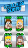 Little Kids Dentist FREE