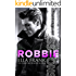 Confessions: Robbie (Confessions Series Book 1)