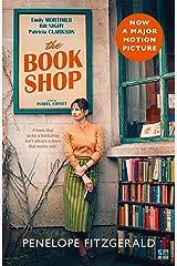 The Bookshop Kindle Edition