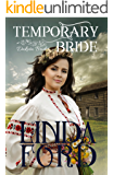 Temporary Bride (Dakota Brides Book 1)