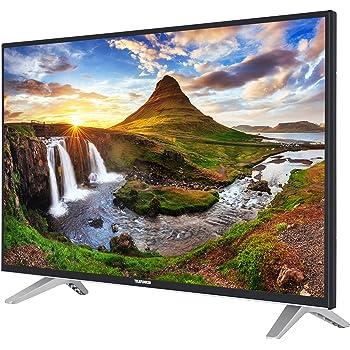 4K Fernseher gibt es in ganz unterschiedlichen Preisklassen.