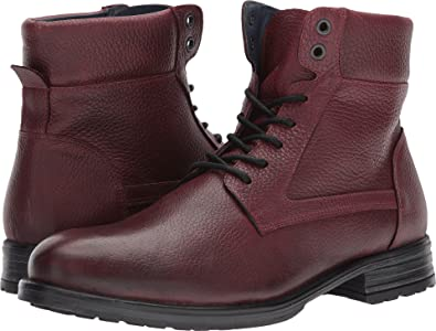 Bellwoods PARC City Boot uRUUwQ6Zw