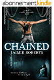 CHAINED (English Edition)