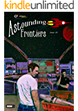 Astounding Frontiers  #1: Give us 10 minutes and we will give you a world
