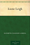 Lizzie Leigh (English Edition)