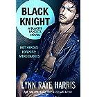 Black Knight (A Black's Bandits Novel): HOT Heroes for Hire: Mercenaries