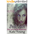 Dead Spell (The Elise Michaels Series Book 2)