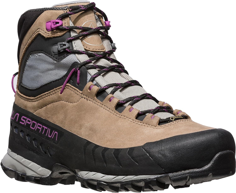 LA SPORTIVA Tx5 Woman GTX Zapatillas de Senderismo para Mujer