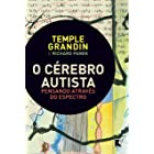 O cérebro autista: Pensando através do espectro