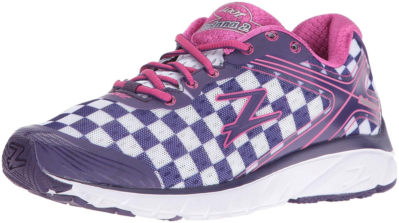 Zoot W Solana 2, Zapatillas de Entrenamiento para Mujer