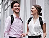 Comfortable Posture Corrector for Women or Men by