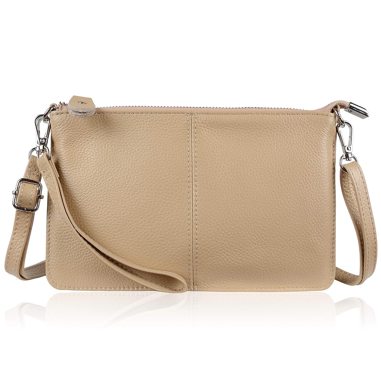 Teng Peng Womens Wild Fashion Personality Handbag Simple Shoulder Fashion Messenger Bag 32X12X23cm Handbag Messenger Bag Color : A