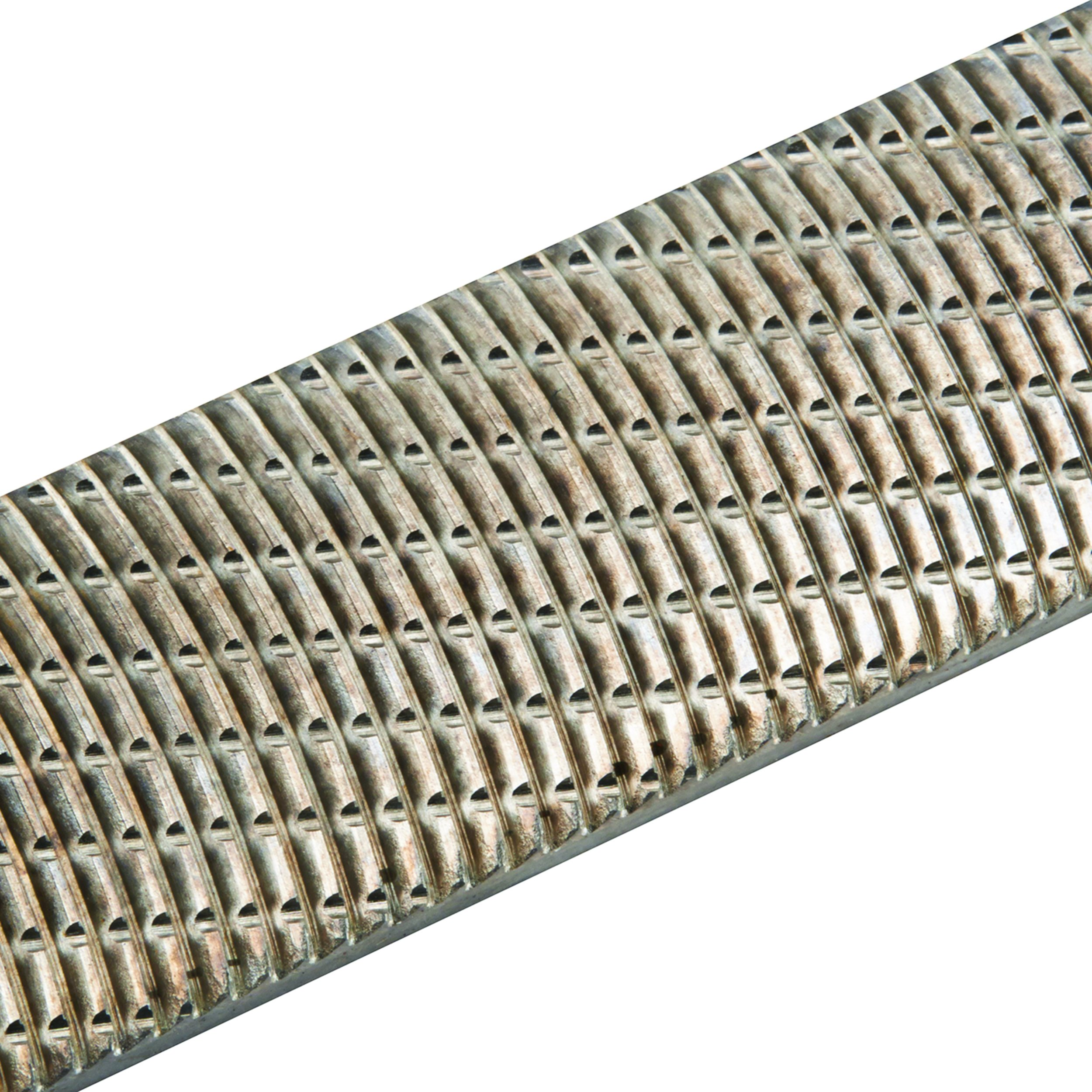 Iwasaki File 150mm Flat Extreme-Fine Cut by Iwasaki (Image #2)