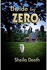 Divide by Zero (Mathemafiction Book 1) Kindle Edition