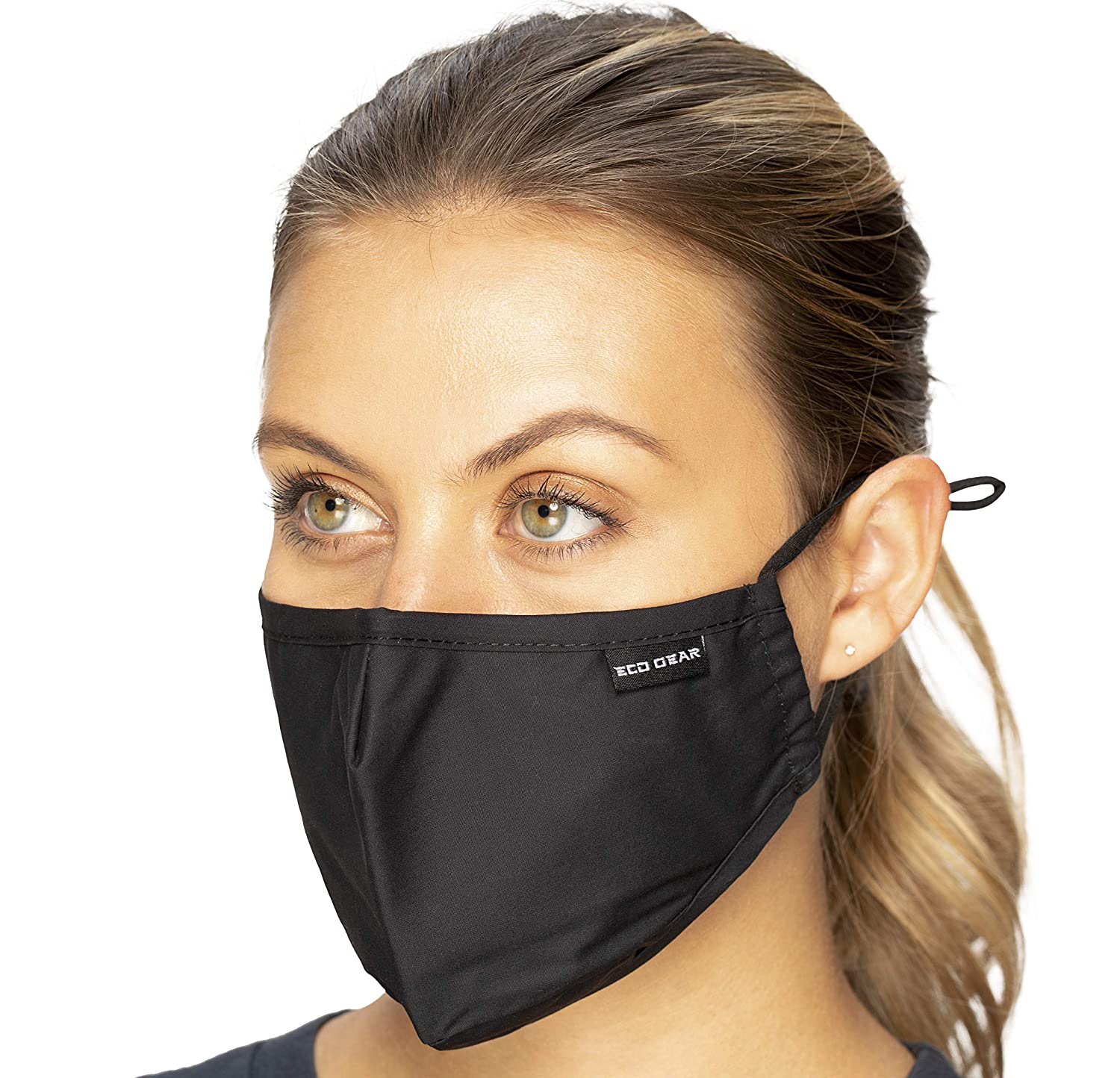 anti pollution face mask anti dust particulate respirator n99