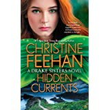 Hidden Currents (Sea Haven: Drake Sisters Book 7)