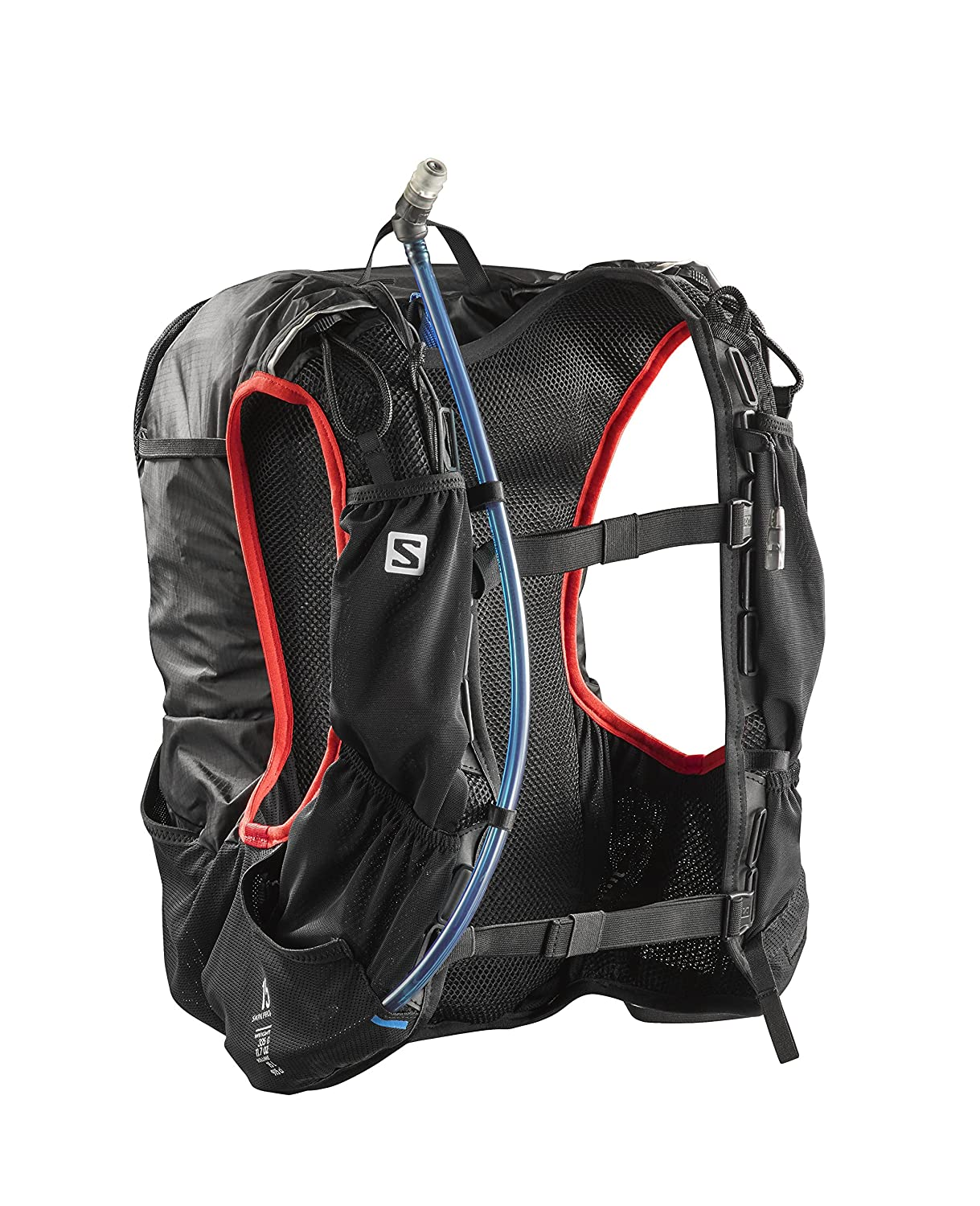 Salomon Skin Pro 15 Set Backpack