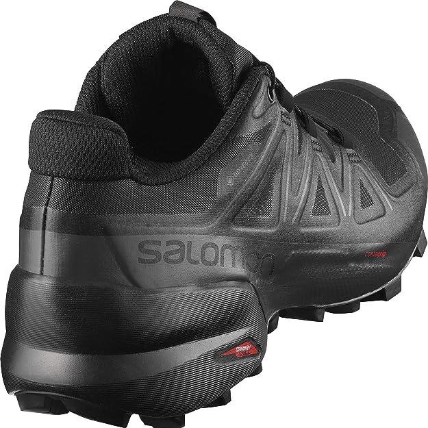 salomon speedcross 5 gtx 44 zaragoza