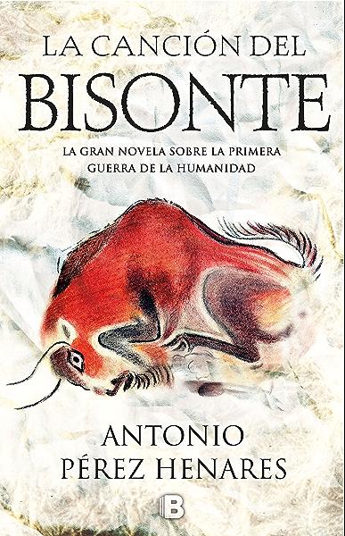 El sonido de la tierra (Novela) eBook: Antonio Pérez Henárez ...