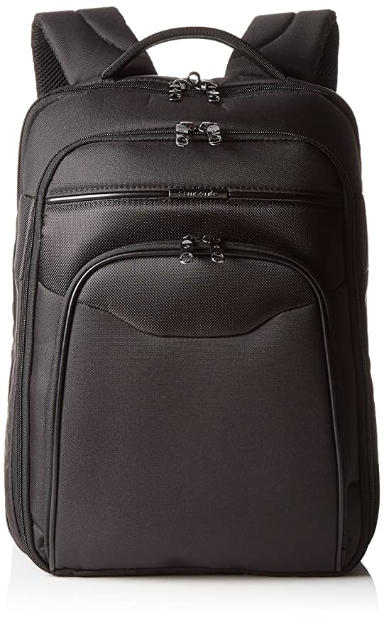 nuovo concetto 50f94 31412 SAMSONITE LAPTOP BACKPACK 14.1