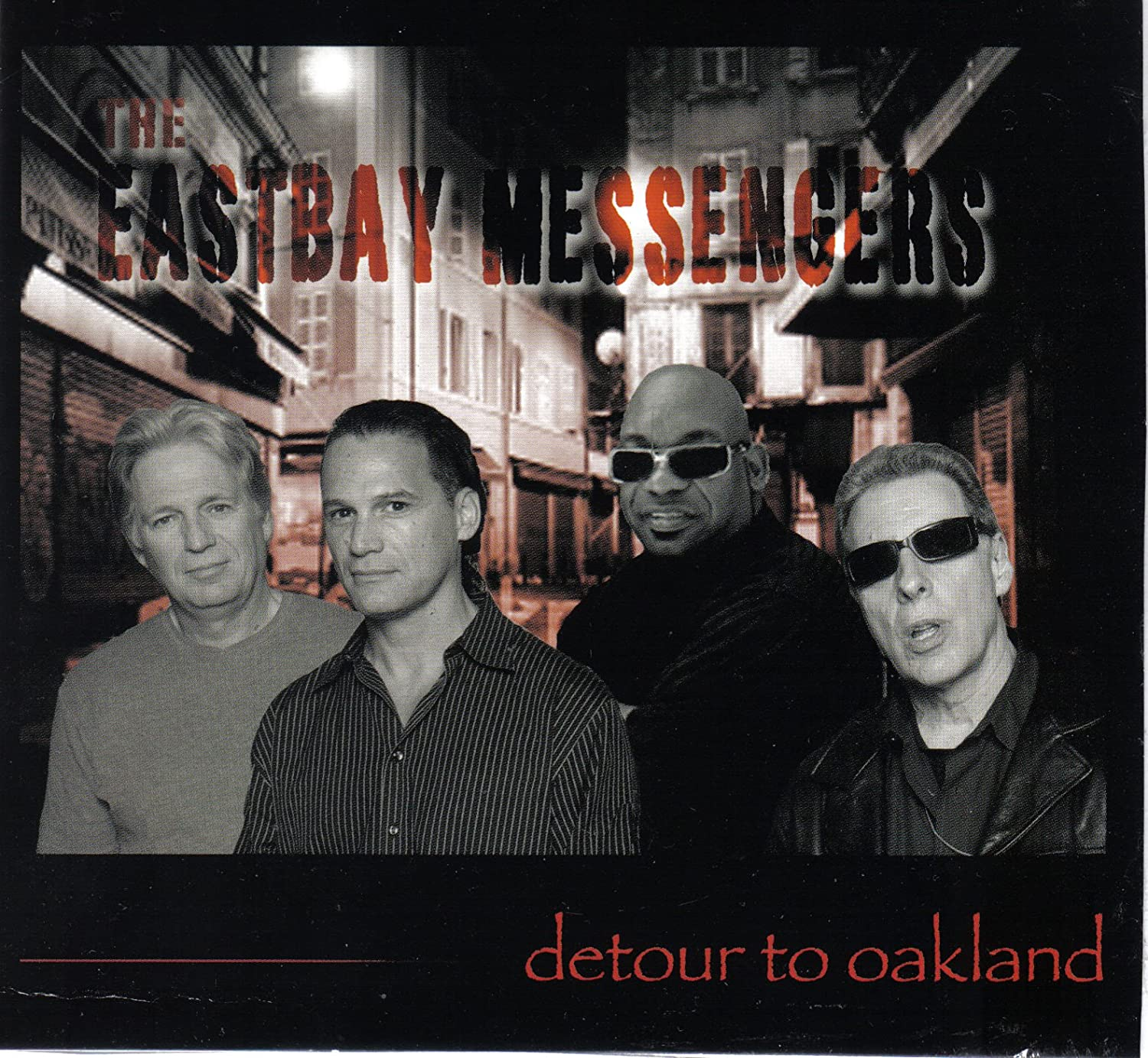 Detour New Orleans Max 44% OFF Mall to Oakland