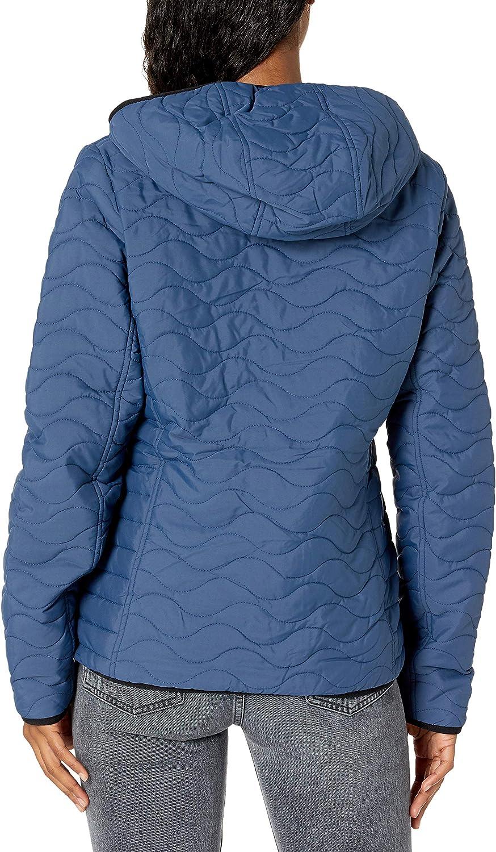 Rip Curl Womens Jacket