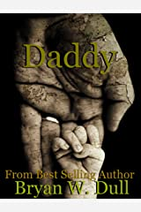 Daddy Kindle Edition
