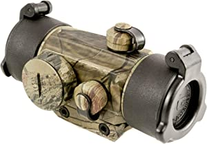 10 Best Shotgun Scope for Turkey Hunting Currently On The Market! 4
