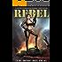 Rebel (The United Federation Marine Corps)