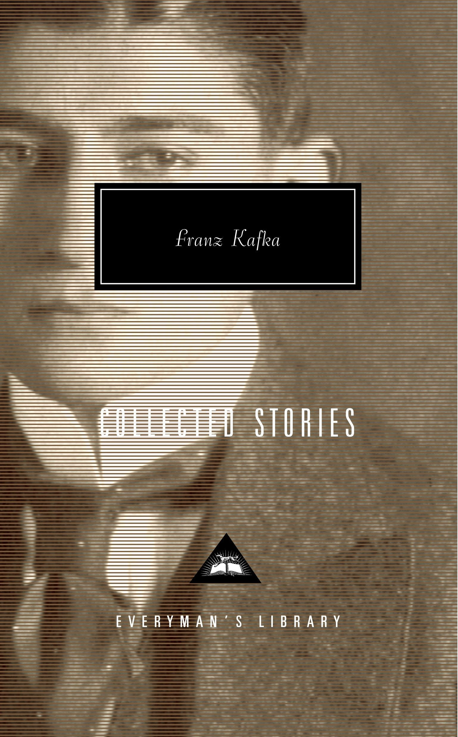 the bridge short story franz kafka