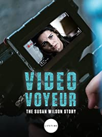 Voyeur movies 7 stories
