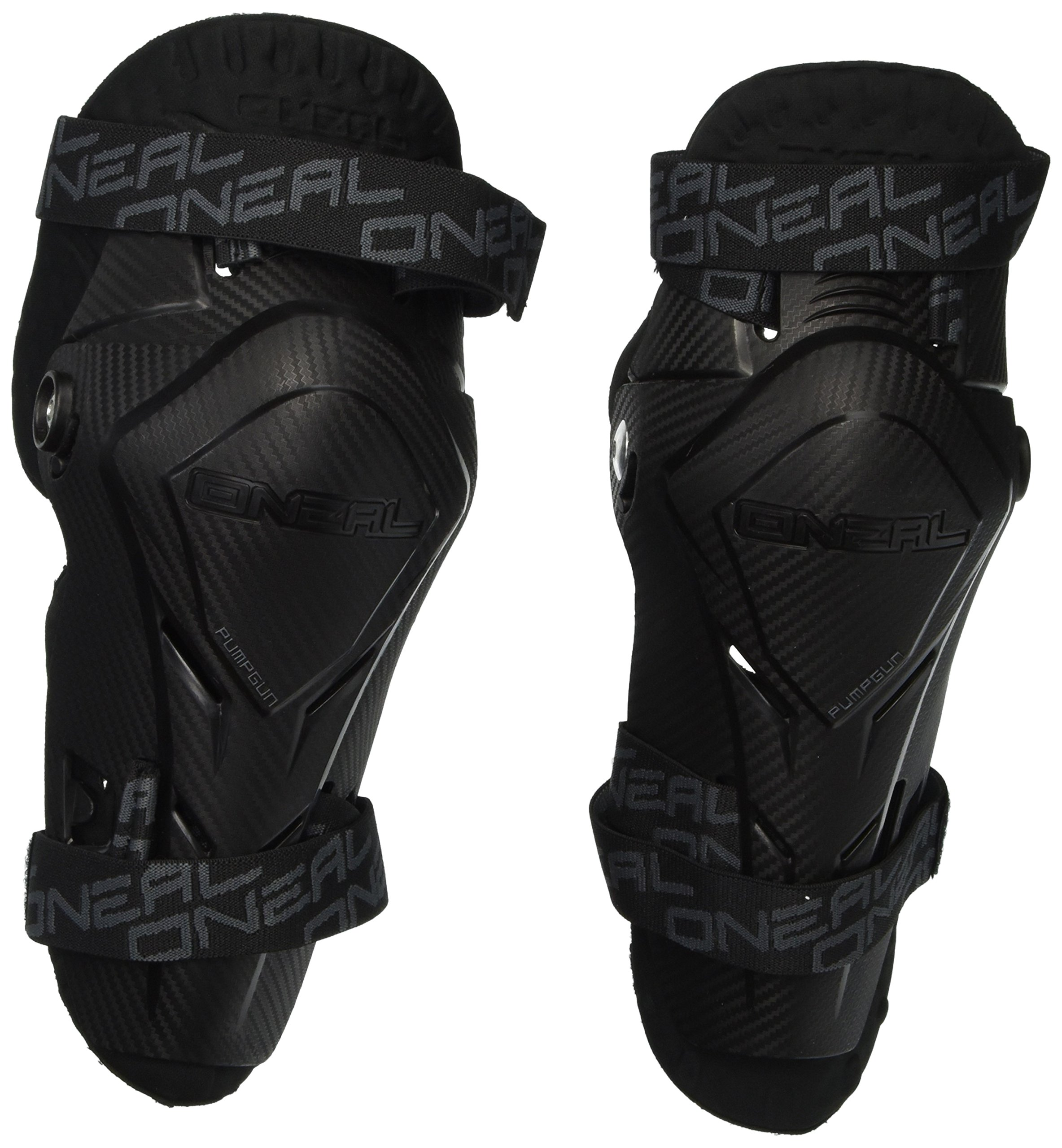 2010 Model Large//X-Large - 2703-0094 Alpinestars Motorcycle Touring Kidney Belt
