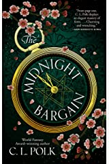 The Midnight Bargain Kindle Edition