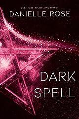 Dark Spell (Darkhaven Book 4) Kindle Edition